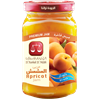 Apricot Jam  recommended product