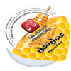 Honey portion pack recommended product