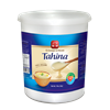 Tahina Bulk  recommended product