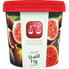 Fig Bulk recommended product