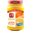 Orange Jam recommended product