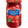 Tomato Paste Jars recommended product