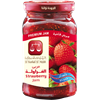 Strawberry Jam  recommended product