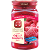 Raspberry Jam  recommended product